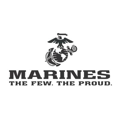 SMP-marines-logo