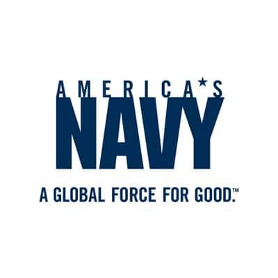 SMP-navy-recruiter-logo