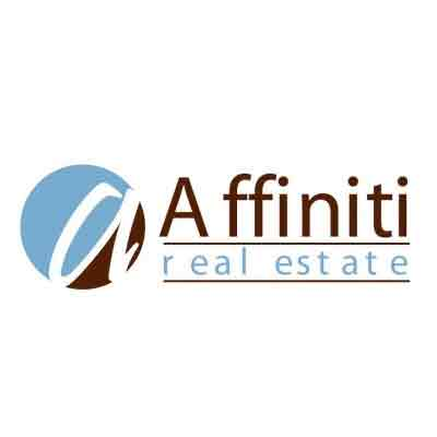 SMP-affiniti-real-estate-logo