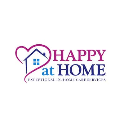 SMP-happy-at-home-logo