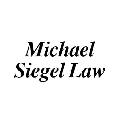 SMP-michael-siegel-law