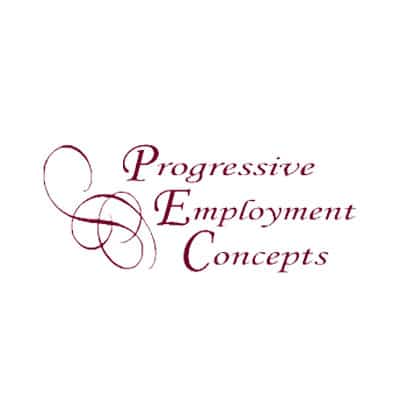 SMP-progressive-employment-concepts-logo