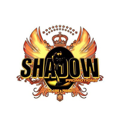 SMP-shadow-promotions-logo