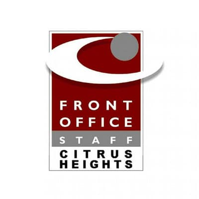 SMP-front-office-staff-logo