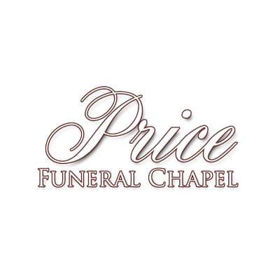 SMP-price-funeral-logo