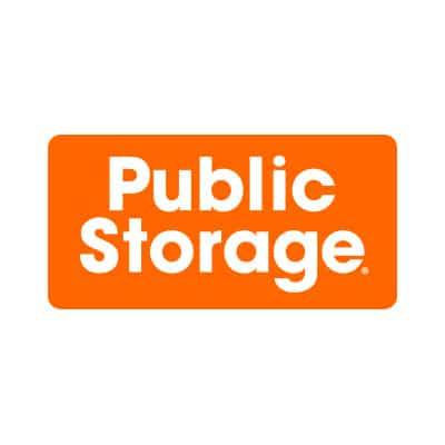 SMP-pubic-storage-logo
