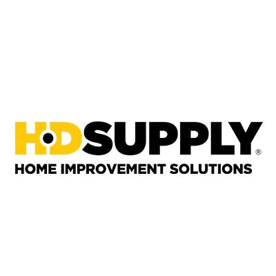 SMP-hd-supply-logo