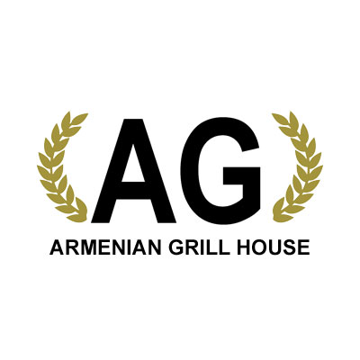 SMP-armenian-grill-house-logo