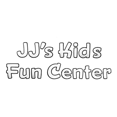 SMP-jjs-fun-center-logo-1