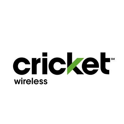 SMP-cricket-wireless-logo