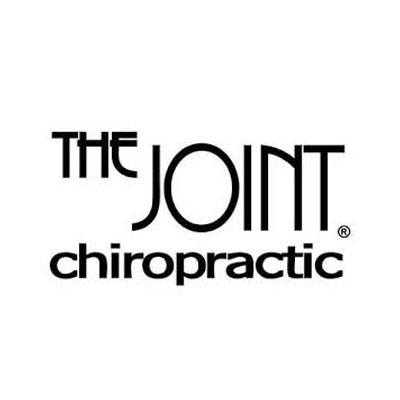 SMP-joint-chiropractic-logo