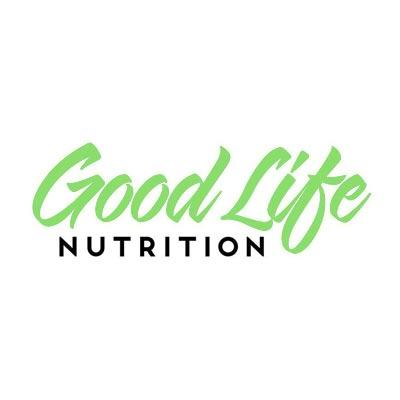 SMP-good-life-logo