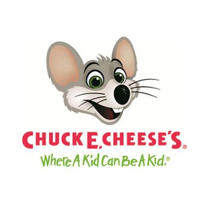 SMP-chuck-e-cheeses-logo