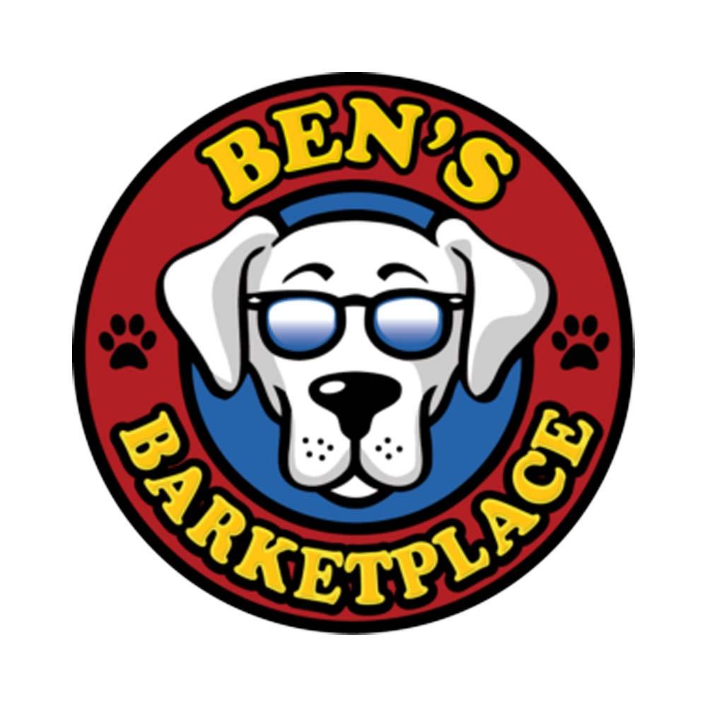 SMP-bens-barketplace-logo