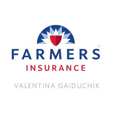 SMP-farmers-valentina-logo