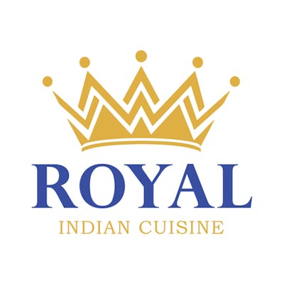 SMP-royal-indian-logo