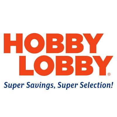 SMP-hobby-lobby-logo