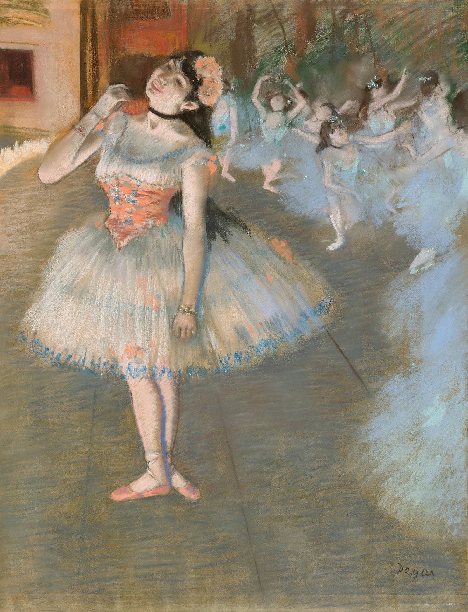 File:Edgar Germain Hilaire Degas 009.jpg - Wikimedia Commons
