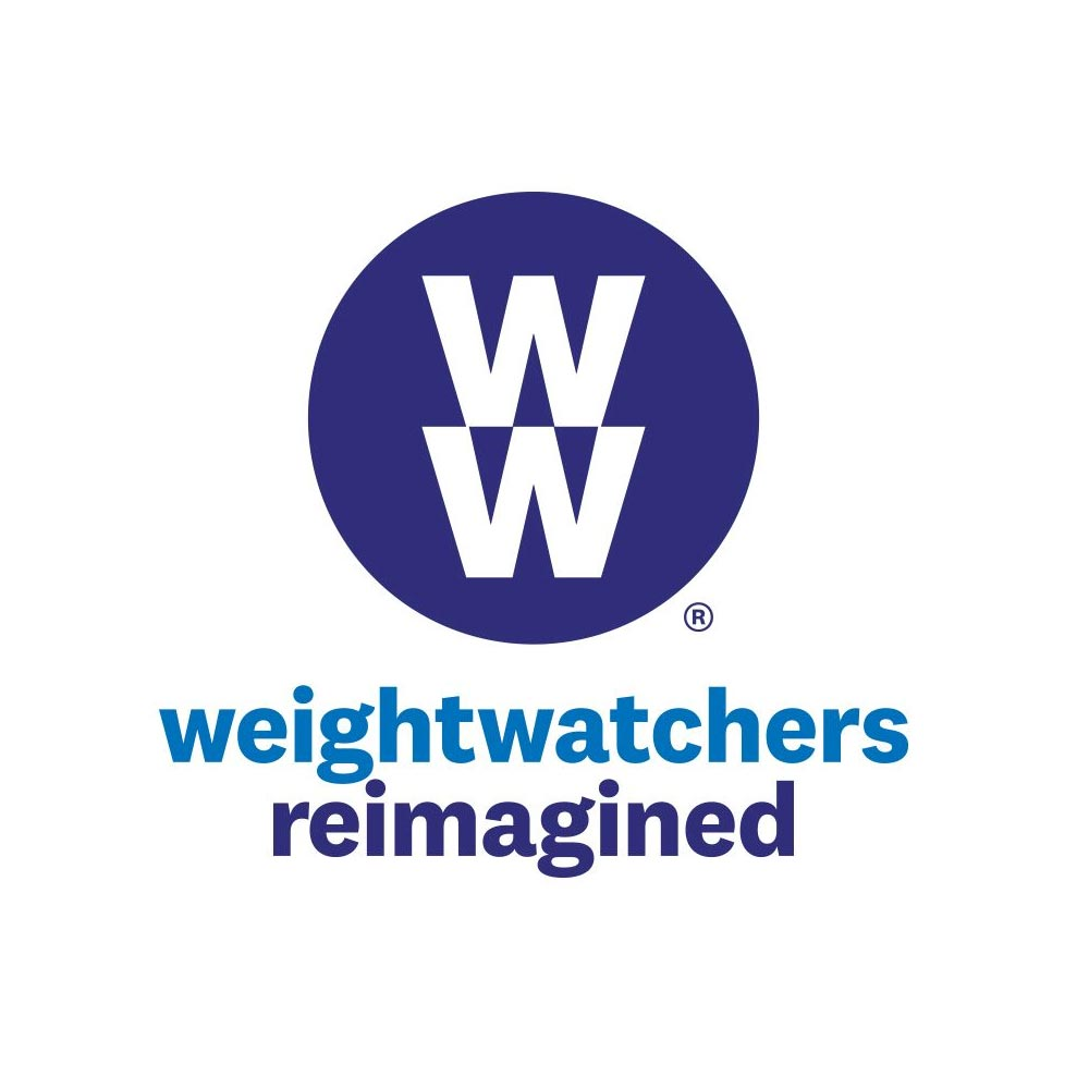 SMP-weight-watchers-logo