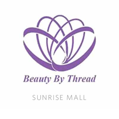 SMP-beauty-by-thread-mall-logo