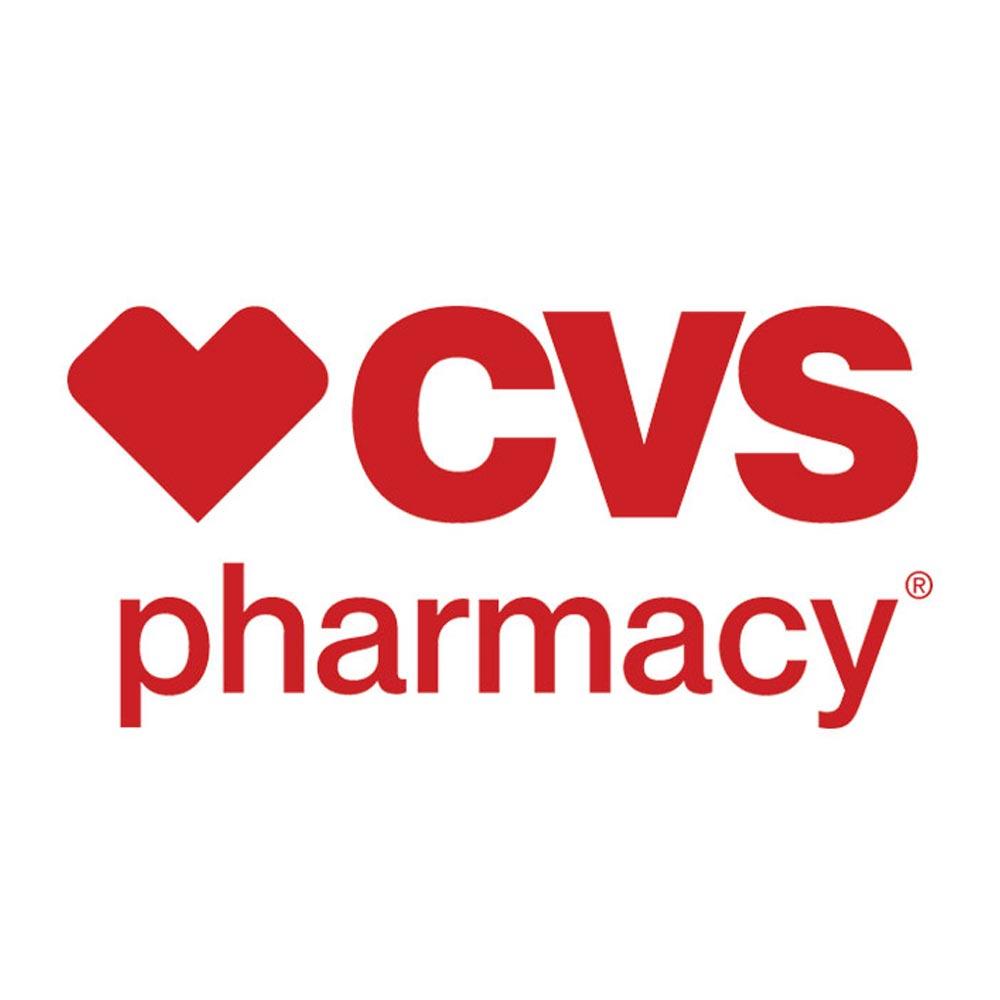 SMP-cvs-logo