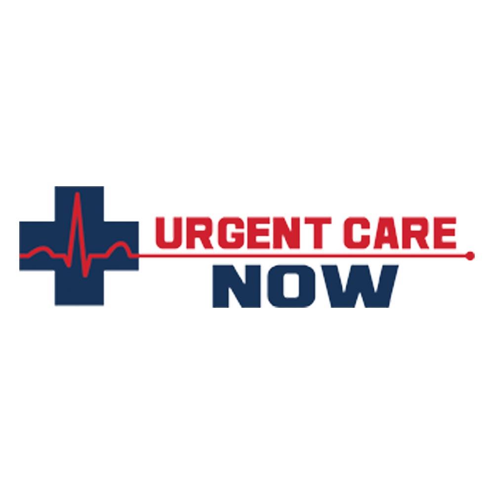 SMP-urgent-care-logo