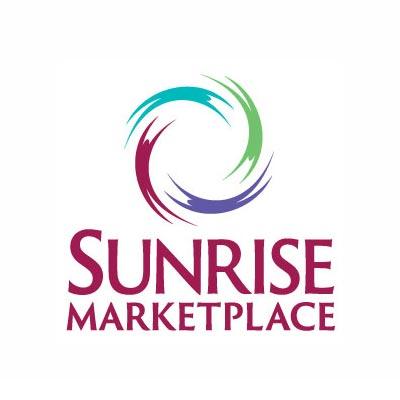 SMP-sunrisemarketplace-logo