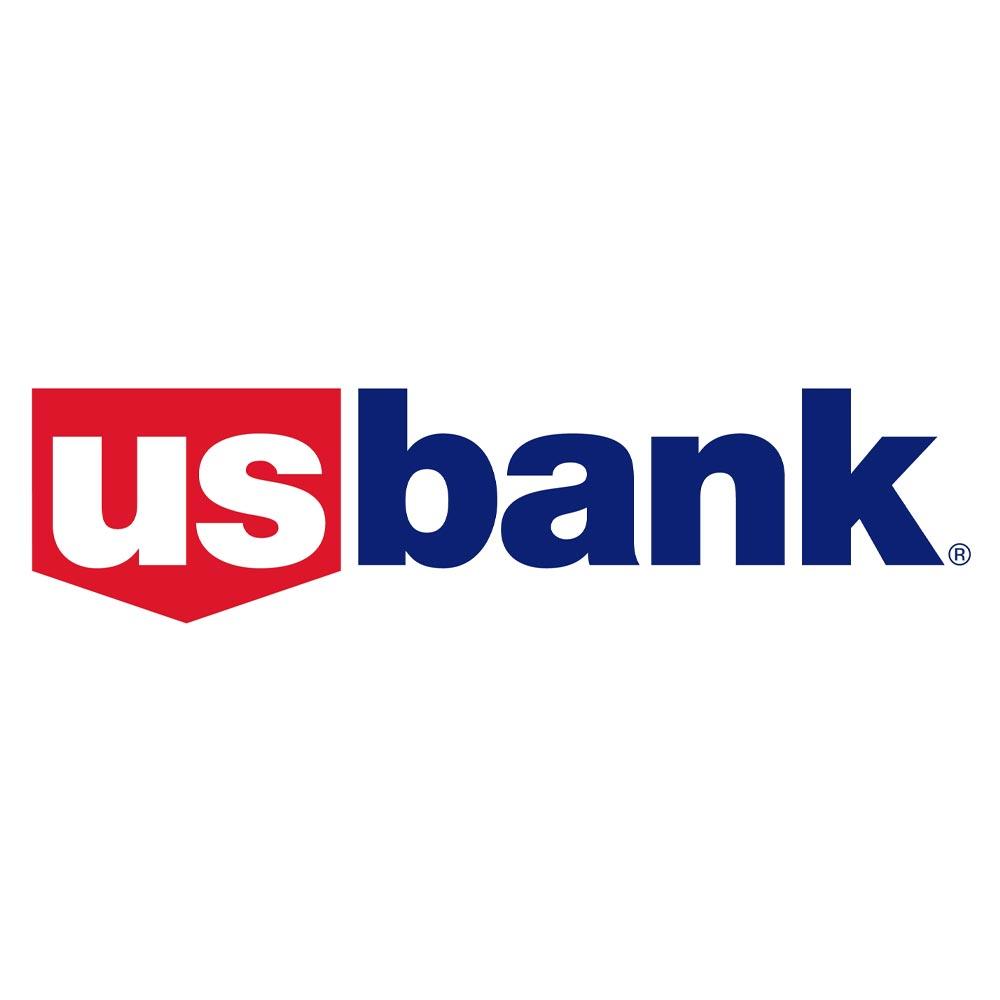 SMP-usbank-logo