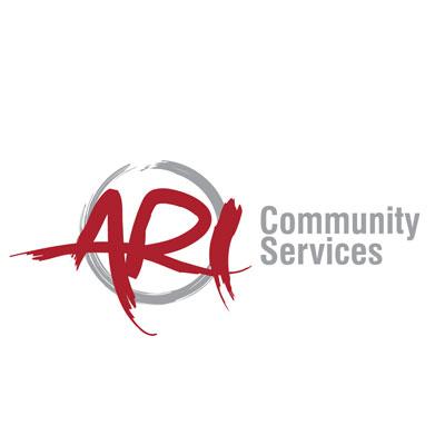 SMP-aisan-resources-logo