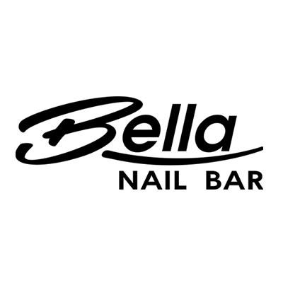 SMP-bella-nail-bar-logo