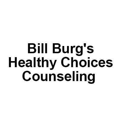 SMP-bill-burgs-logo
