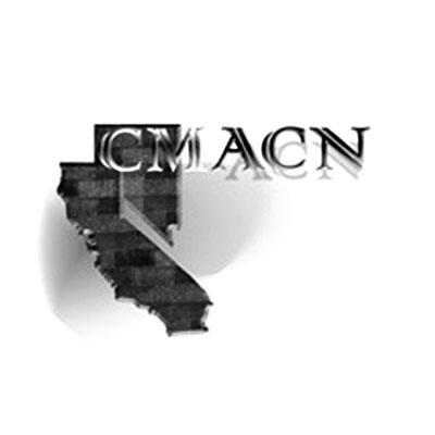 SMP-ca-masonry-logo
