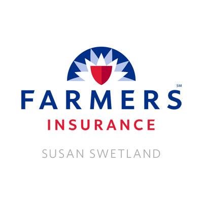 SMP-farmers-insurance-susan-swetland-logo