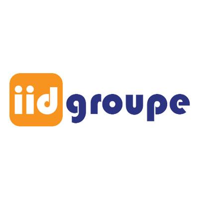 SMP-idd-groupe-logo
