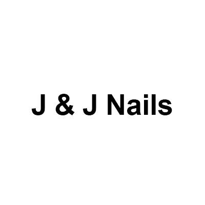 SMP-j-j-nails-logo