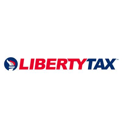 SMP-liberty-tax-logo