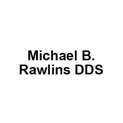 SMP-michael-b-rawlins-logo
