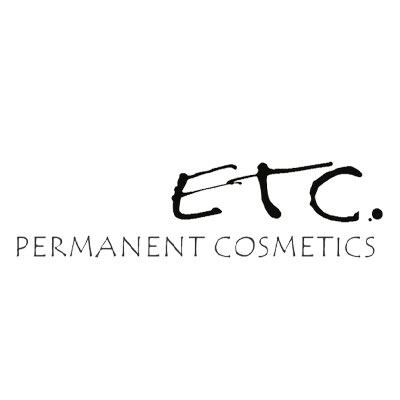 SMP-permanent-cosmetics-etc-logo