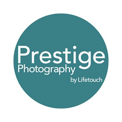 SMP-prestige-photography-logo