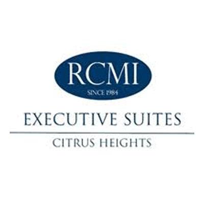 SMP-rcmi-logo