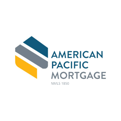 SMP-residential-home-loans-logo