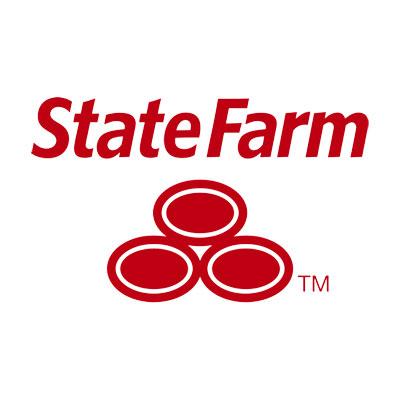 SMP-state-farm-logo