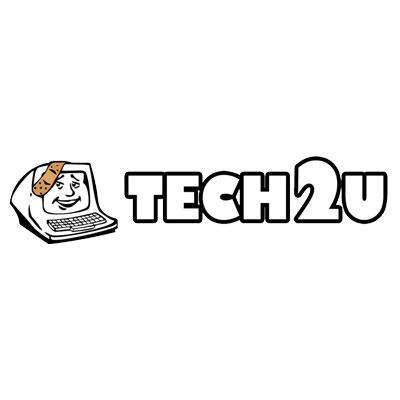 SMP-tech2u-logo