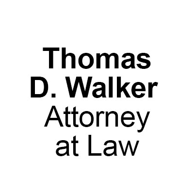 SMP-thomas-d-walker-logo