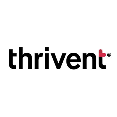 SMP-thrivent-logo