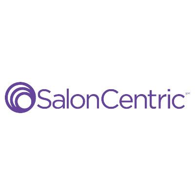 SMP-salon-centric