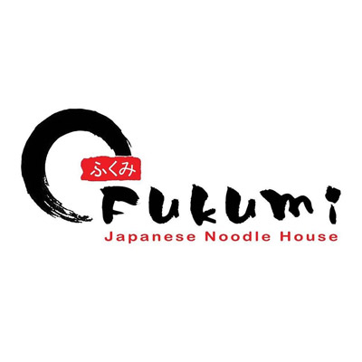 SMP-fukumi-logo