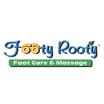 SMP-footy-rooty-logo