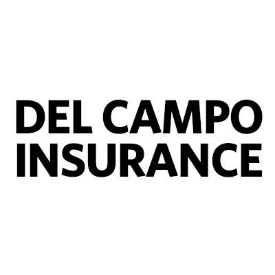 smp-del-campo-logo