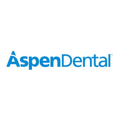 smp-aspen-dental-logo